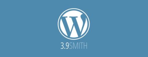 wordpress-39-thumbnail
